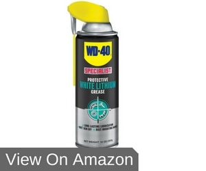 What Is The Best Garage Door Lubricant In 2017