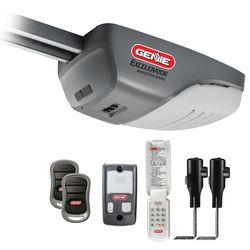 Best Garage Door Openers Jun 2019 Reviews And Buyer S