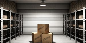 Good Storage for your Garage: Tips!